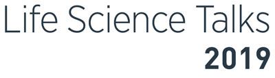 Life Science Talks