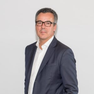 "Following the Intercell-Vivalis merger, Franck Grimaud was appointed President and Chief Business Officer (CBO) of Valneva. He co-founded Vivalis in 1999 serving as its CEO and ""President du Directoire"". He has a long management track record, with more than 20 years of experience in various industries, including 14 years in the biopharmaceutical sector. Before building up Vivalis he was responsible for the creation of the Chinese, Malaysian and Thailand subsidiaries of Groupe Grimaud, a worldwide leader in animal genetic selection and currently Valneva's largest shareholder. Franck Grimaud holds an MBA from the University of Ottawa (Canada)."